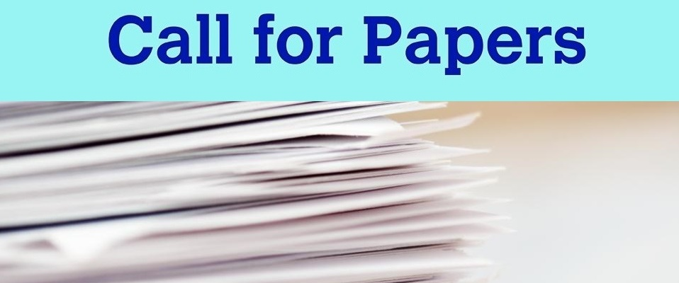Call for Paper
